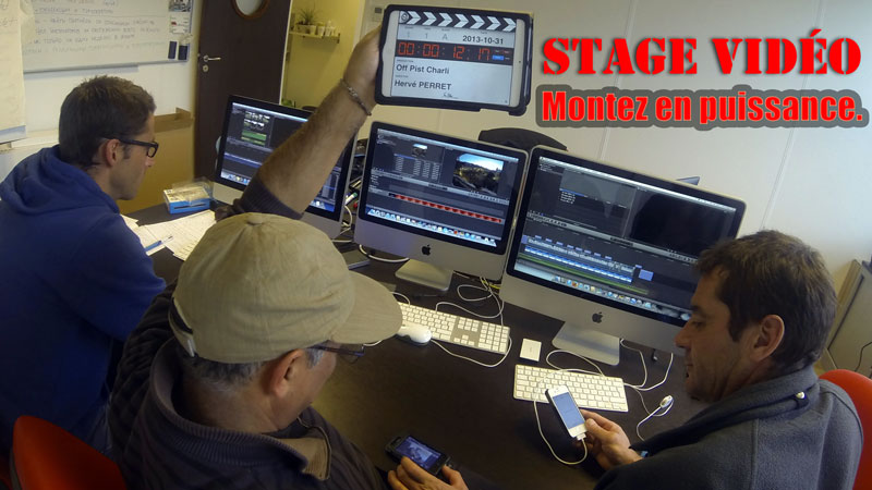 stage-video-web